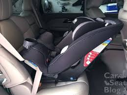 3 in 1 car seat grow and go rear facing pet stroller carrier graco nautilus target evenflo
