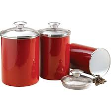red kitchen canisters set vintage kitchen canisters red from hobby lobby canister sets for red canister red kitchen canisters