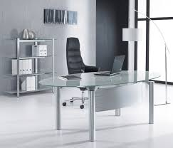 minimalist office desk. glass office desks from stock free advice on plan layouts for choose your minimalist desk