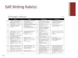 qa resume on healthcare type my tourism argumentative essay an     Yumpu essay rubric grade
