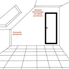 Grundriss Badezimmer 4 Qm Motorscooterwallpaperga