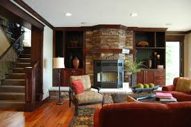 Living Room Cabinet Living Dining Room Cabinets Custom Cabinet Builders Mn