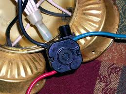 how to replace fan switch replace ceiling fan light switch r lighting