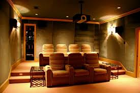 Home Theater Design Tool