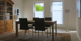 Plissee Fenster Trendy Fenster Plissee Ikea Architektur Plissee