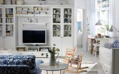 dining room cabinets ikea. dining room storage furniture trends including incredible ikea living wall cabinets images decor ideas