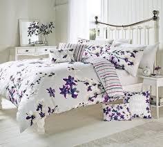 full image for amazing purple duvet cover double 80 mei duvet cover set purple double sakura