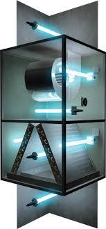lennox uv light. lennox uv light e