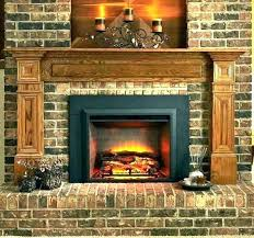 gas fireplace wont stay on electric fireplace won t turn on real flame cau corner electric