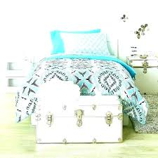 twin dorm bedding dorm bedding comforter set cute twin bed in a bag college rooms decorating ideas extra long twin dorm bedding sets