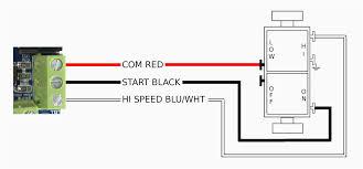 ceiling fan wall switch pixball com wall switch outlet wiring diagram at Wall Switch Wiring Diagram