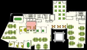 office space plans. unique space sample office space floor plan multiple occupancy throughout office space plans a