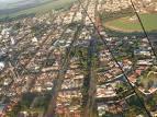 imagem de Colorado Paraná n-12
