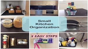pantry shelves creative ideas for more inspiring pantry storage. Ideas How To Organisemall Kitchenpace Organize Without Cabinets Best Way Youtube Pantry Shelves Creative For More Inspiring Storage I