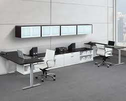 office computer tables. Classic Electric Height Adjustable Desks ! Office Computer Tables W