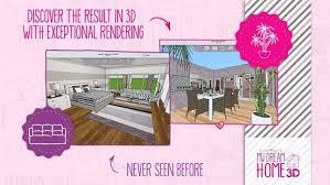 home design 3d my dream home 3 1 5 apk obb download apkplz