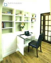 wall units with desk wall units desk office wall unit with desk desk bookcase wall unit