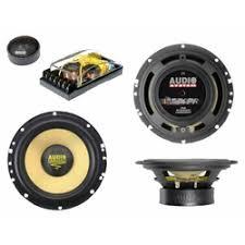«<b>Audio System</b> AS-650C <b>компонентная акустика</b>» — Результаты ...