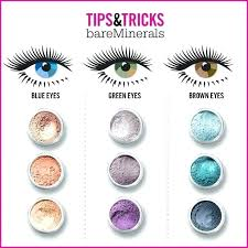 Different Shades Of Blue Eyes Chart Makeup Color Chart Whatsappindir Co