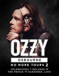 Find concert tickets for ozzy osbourne upcoming 2021 shows. Ozzy Osbourne Finally Moves Tour To 2022 Best Classic Bands