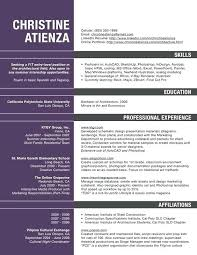 Best Solutions Of Cover Letter And Resume Font Brilliant Best Font