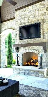 outdoor fireplace mantel outdoor fireplace with outdoor fireplace with outdoor fireplace with wonderful outdoor fireplace mantel outdoor fireplace mantel