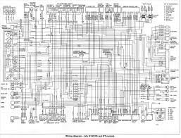 bmw e90 schematic diagram wiring diagrams best bmw e90 schematic diagram diagram chart 1997 bmw 650 wiring diagram bmw e90 schematic diagram