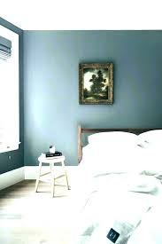 grey bedroom accent colors.  Grey Dark Gray Bedroom Walls Grey  Accent Wall Color For Headboard Ideas Inside Colors L