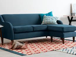 sofa furniture images. corner sofa furniture images
