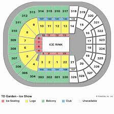 td garden boston seating chart td garden map td garden seat map united states of america