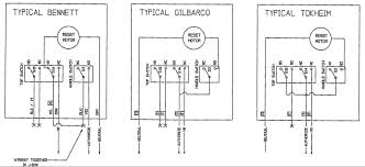 fuel controls and point of systems triangle microsystems these diagrams are intended only as a guide in installation older newer or rebuilt resets have different wire markings or color codes