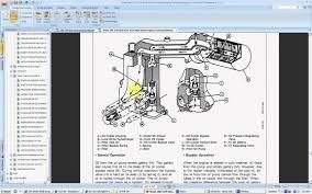 john deere series 300 3179 4239 6359 4276 6414 tech manual john deere series 300 3179 4239 6359 4276 6414 tech manual