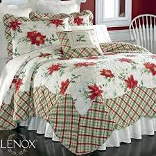 Childrens Christmas Bedding Quilts Holiday Bedding Quilts Twin ... & Childrens Christmas Bedding Quilts Holiday Bedding Quilts Twin Quilts  Christmas Tree Shop Find This Pin And Adamdwight.com