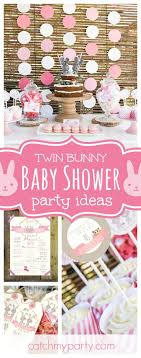 545 best Baby Shower images on Pinterest | Events, Baby shower ...