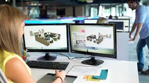 services vertical interior design at vertical interior design we have the ability to work our internal manufacturing team as well as draw from our comprehensive network of vendor