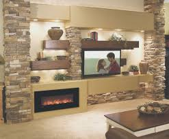 fireplace simple wall hung electric fireplace decoration ideas amazing simple in home design simple