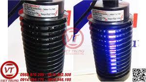 Đèn bắt muỗi Navilight NP-4W(VT-DCT24) Việt Trung – congnghemayviettrung