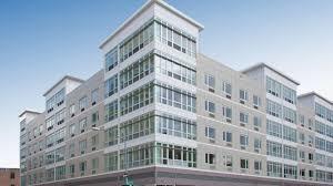 175 Kent Apartments In Williamsburg 175 Kent Avenue