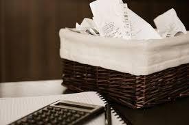 Самые недорогие и Дипломные работы по маркетингу с Магнитогорск diplom Дипломные работы по налогам