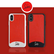 Designer Cell Phone Cases Wholesale Wholesale Luxury Designer Tpu Case For Iphone 7 8 6 6s Plus Case For Iphone X Xs Xsmax Xr Case Cover Custom Cell Phone Cases Wholesale Cell Phone
