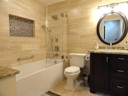 Bathrooms Design 47 Magic Fantastic Bathroom Remodel San Jose Ca Bath Magic Toledo Oh