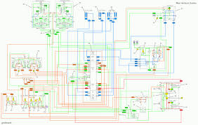 toro wheel horse wiring schematic wirdig toro schematic diagram toro get image about wiring diagram