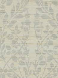 york wallcoverings cd4033 grasscloth