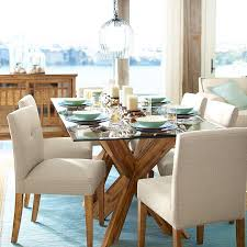 Low Back Dining Room Chairs A Fresh Take On Pier1 Mason Our Most Popular Chair Collection