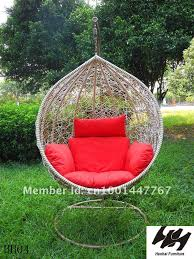 Hanging Sofa Swing 11 Best Hanging Sofa Bed Images On Pinterest