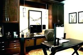 decor office. Mens Office Decor Decorating Ideas Home Full Image For Peaceful