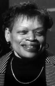 Brenda Kendrick Obituary (1950 - 2020) - Midland, TX - Midland ...