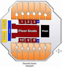 Fillmore Auditorium Seating Chart Madison Square Garden Seating Chart Obstructed View Fillmore