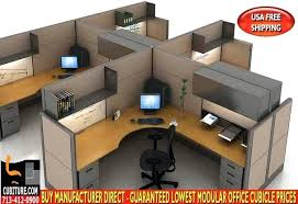 cubicle for office. Office Cubicles For Sale Tips To Buying Refurbished Modular Fr Cubicle C