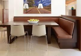 classy kitchen table booth. Plain Kitchen Elegant Kitchen Booth Seating Inside Classy Table I